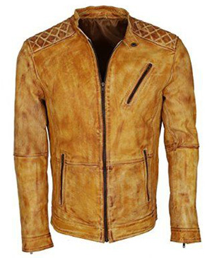 Dry Clean Leather Jackets Frisco TX